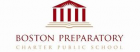 www.bostonprep.org