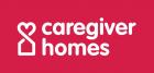 www.caregiverhomes.com
