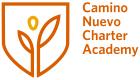www.caminonuevo.org