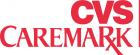 careers.cvscaremark.com
