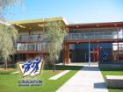 www.creightonschools.org