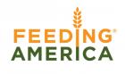 www.feedingamerica.org