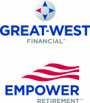 greatwest.com