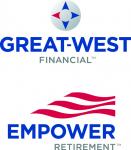 greatwest.com