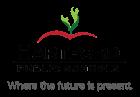 www.hartfordschools.org