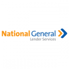 www.nationalgeneral.com