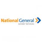 www.nationalgeneral.com