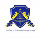 http://sonomacharterschool.org/