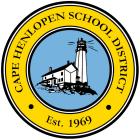 www.capehenlopenschools.com