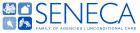 www.senecacenter.org