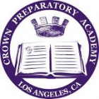 www.crownprep.org