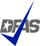 www.dfas.mil