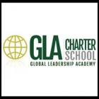 www.glacharter.org