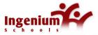 www.ingeniumschools.org
