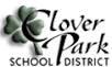 www.cloverpark.k12.wa.us