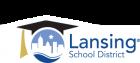 www.lansingschools.net