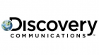 https://corporate.discovery.com/