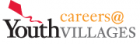 www.youthvillages.org/jobs